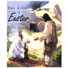 The Story of Easter for Children
