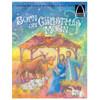 Born On Christmas Morn Arch Book