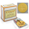 """1-3/8"""" Gluten Free Altar Breads from Cavanagh Box of 25"""