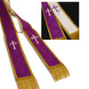 MDS Reconciliation Stole