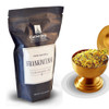 Cathedral Brand Frankincense 1 Lb