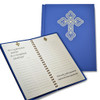 Lord Have Prayer Intentions Book