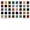 2455 Fabric Color Choices