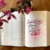Catholic Journaling Bible