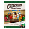 Catechism of the Seven Sacraments O'Neill