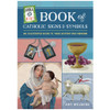 Kids Book of Catholic Signs and Symbols