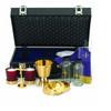 2236G Travel Mass Kit from Alviti