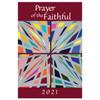 Prayers of the Faithful 2021