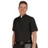 242 Slim Fit Short Sleeve Comfort Shirt