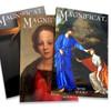 Large Print Magnificat