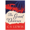 The Great Divorce by C.S. Lewis