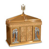 EB 84TAB30 Tabernacle with Dome
