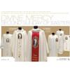 342 Divine Mercy Overlay Stole