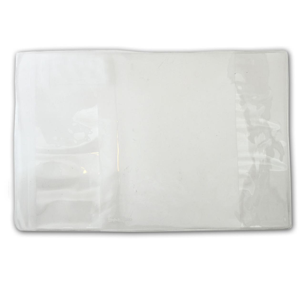 Magnificat Plastic Cover