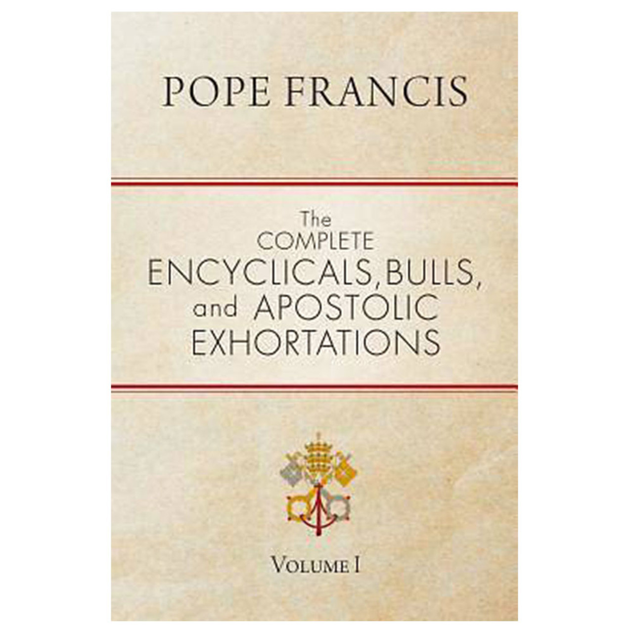 Pope Francis Encyclicals