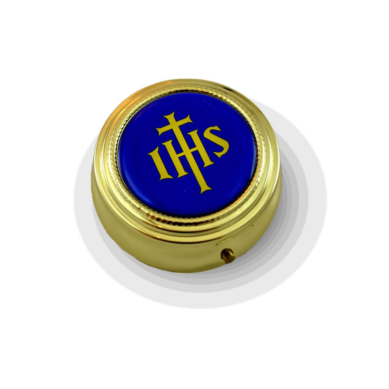 CS IHS Pyx Small Size 5-8 Hosts