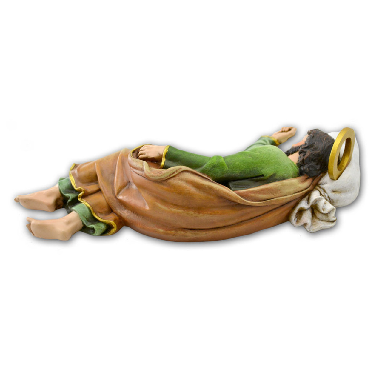 St. Joseph Sleeping Statue