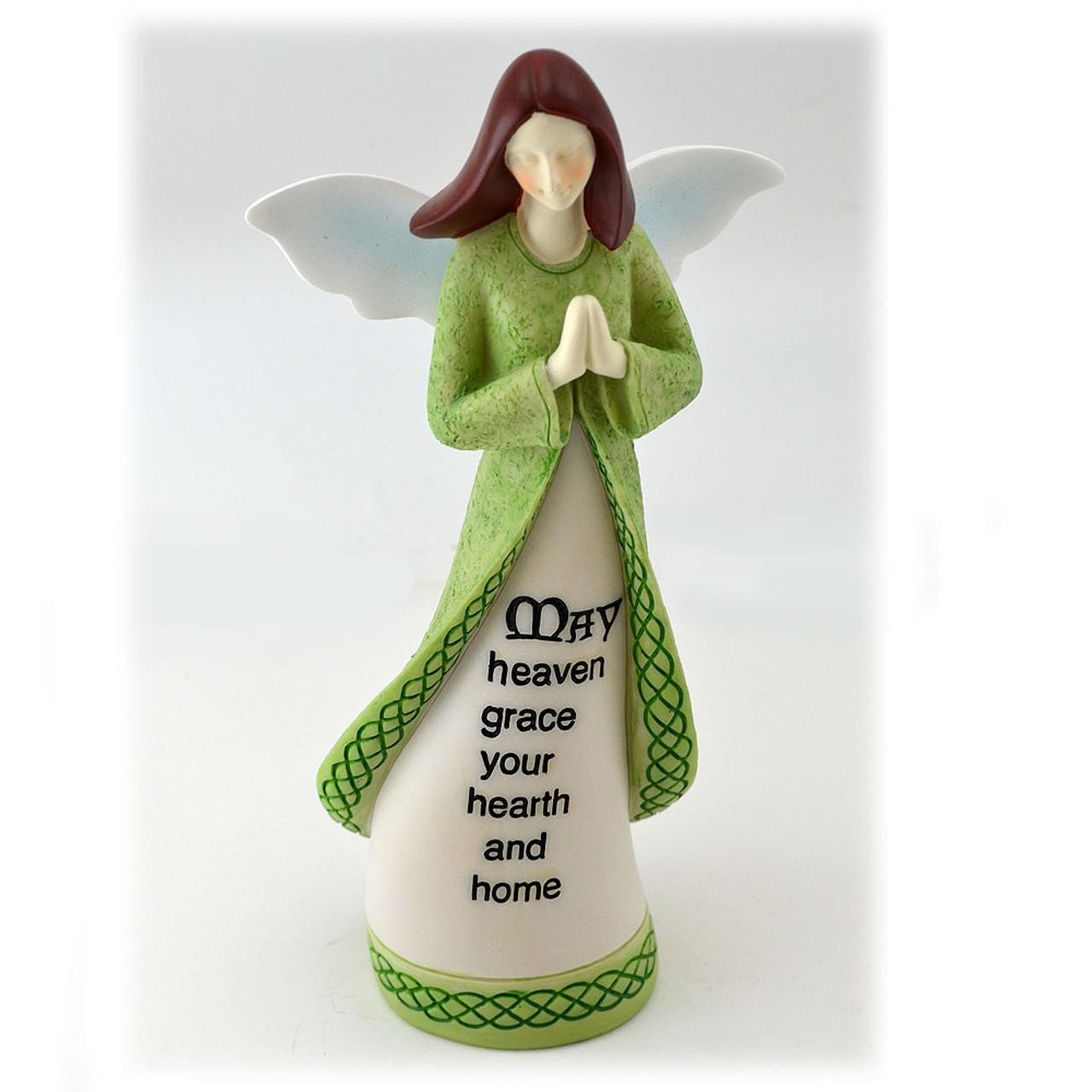 Heaven Irish Angel