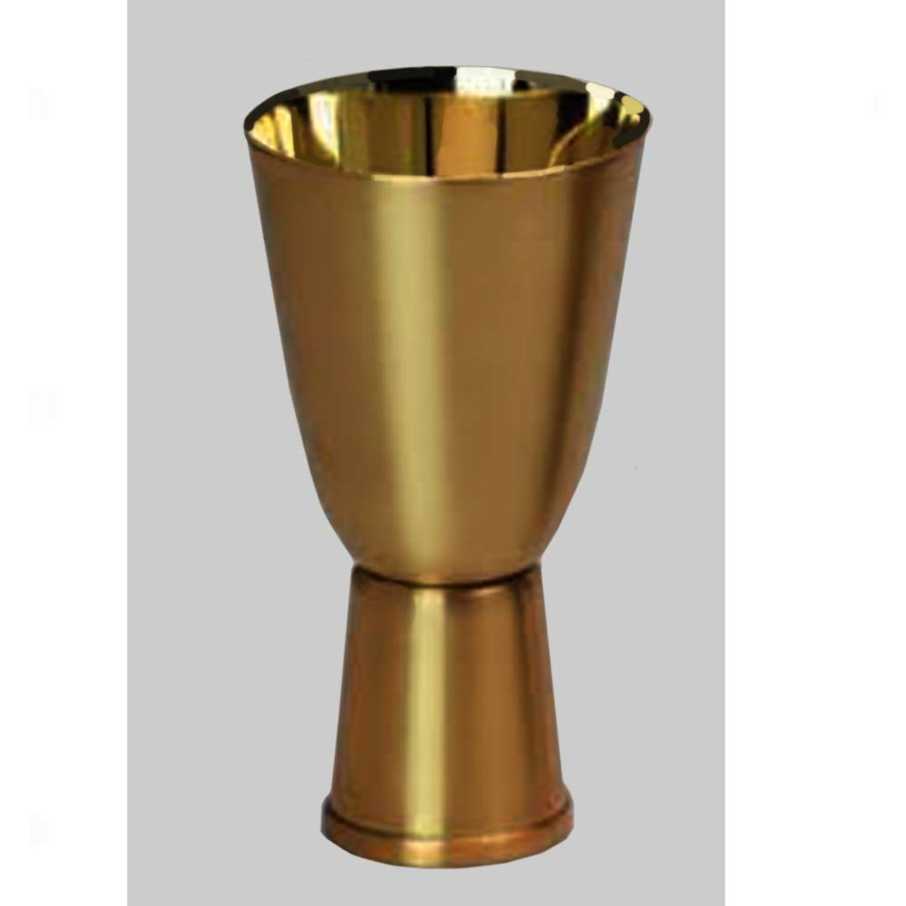 2605 Communion Cup 12oz