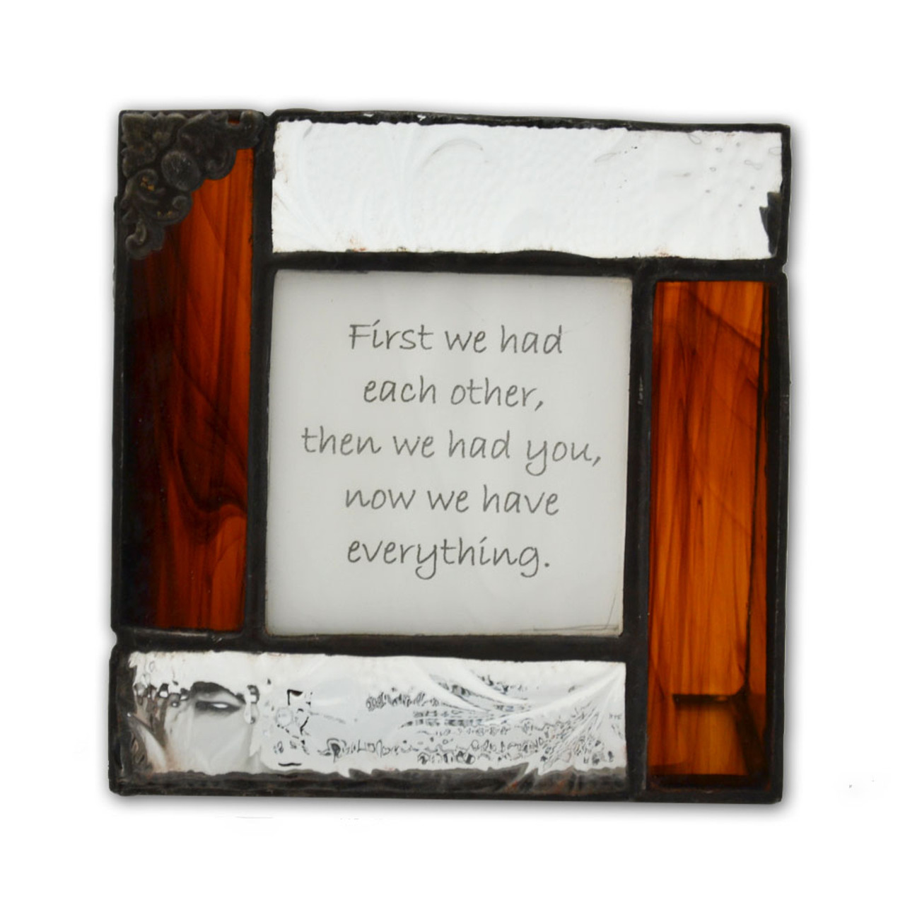 Quotes on Stained Glass