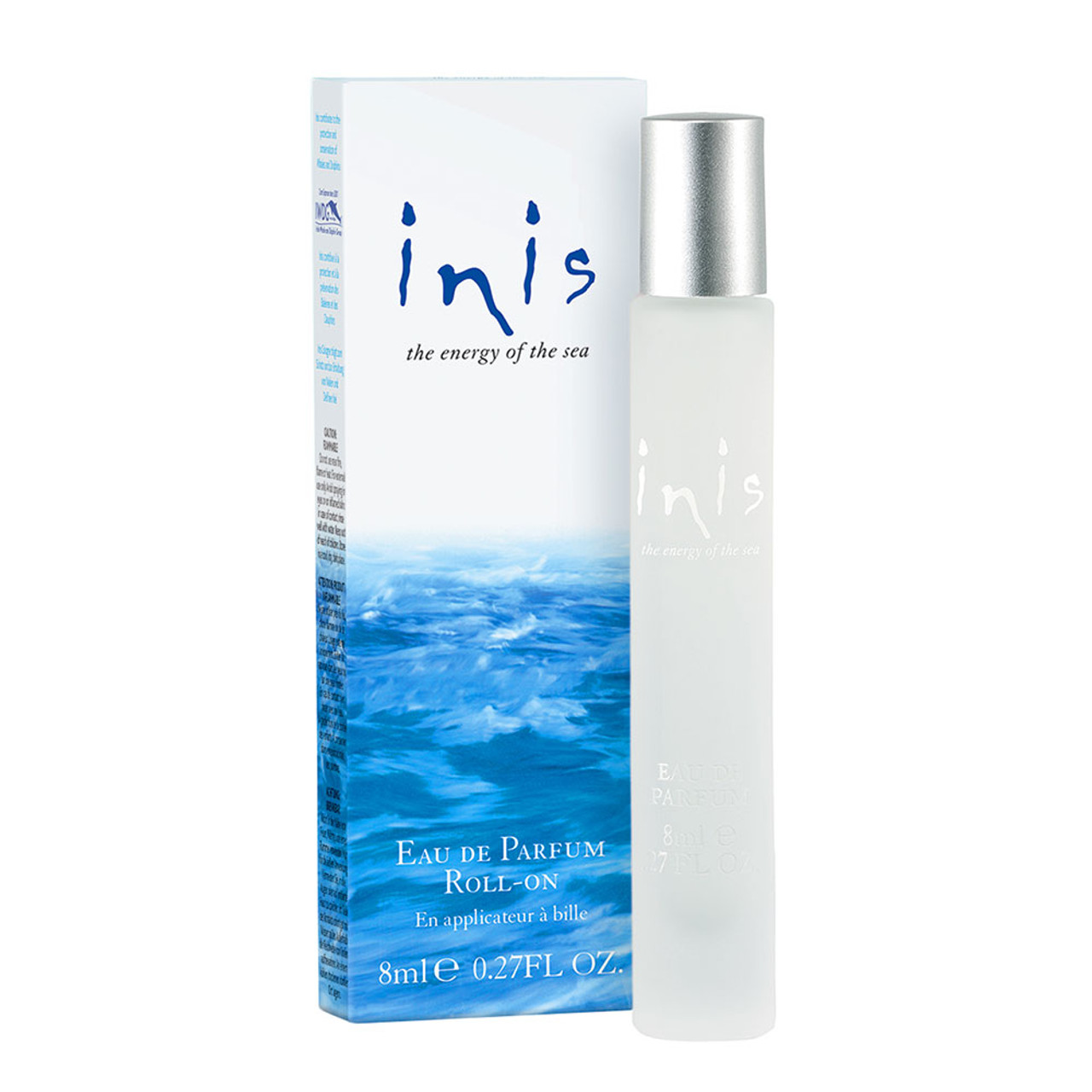 Inis Cologne Roll On