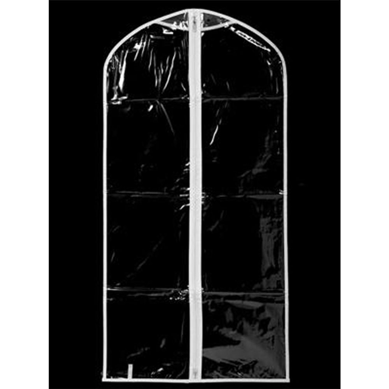 Garment Bag for First Communion Clothing