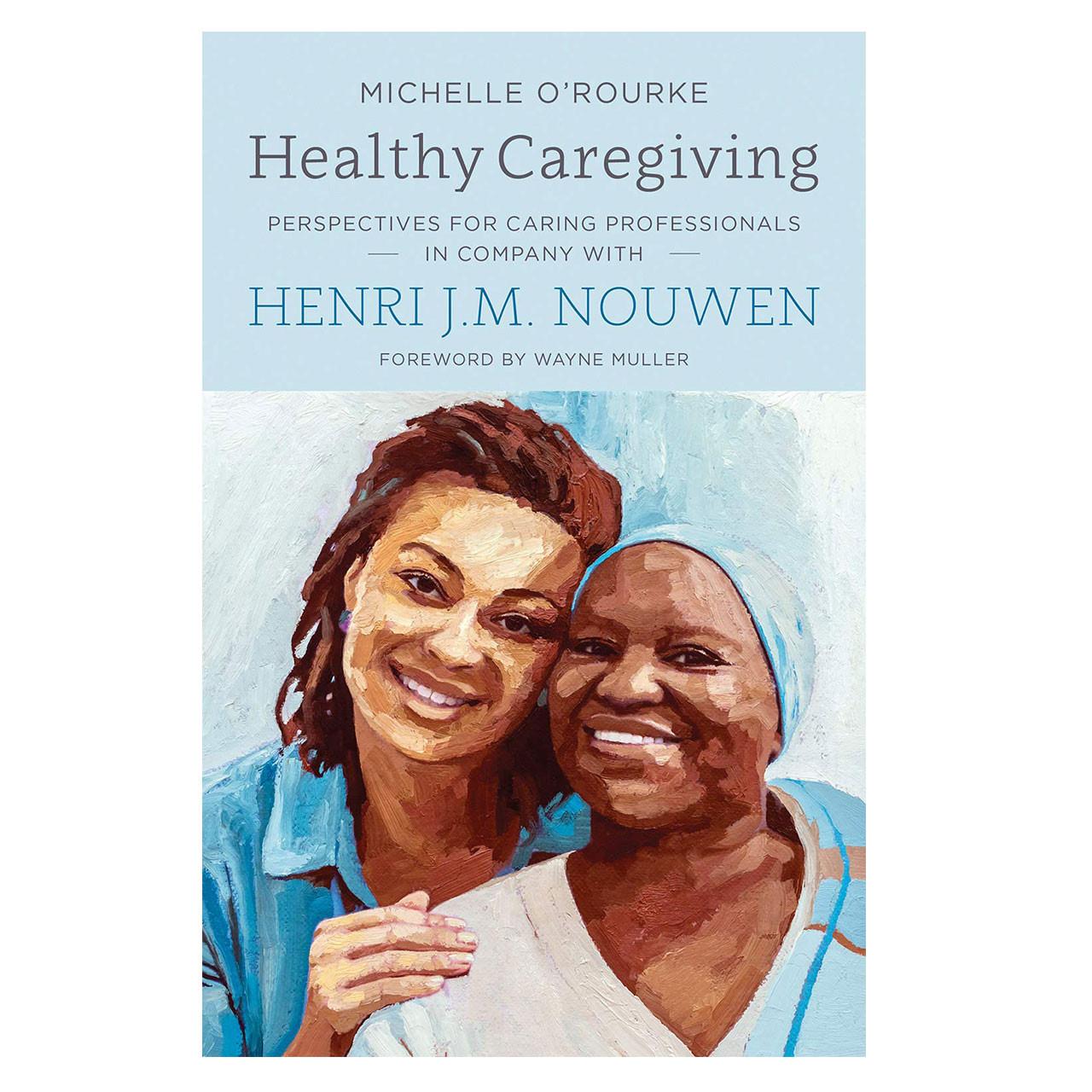Healthy Caregiving