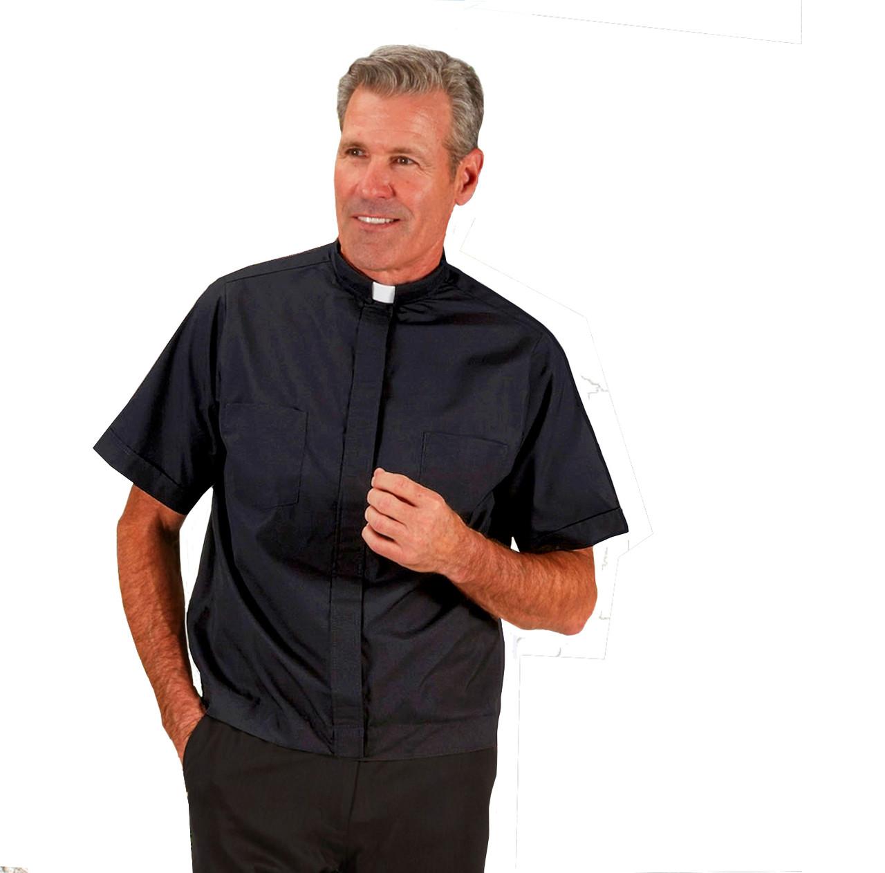 244  Summer Comfort Jak Shirt