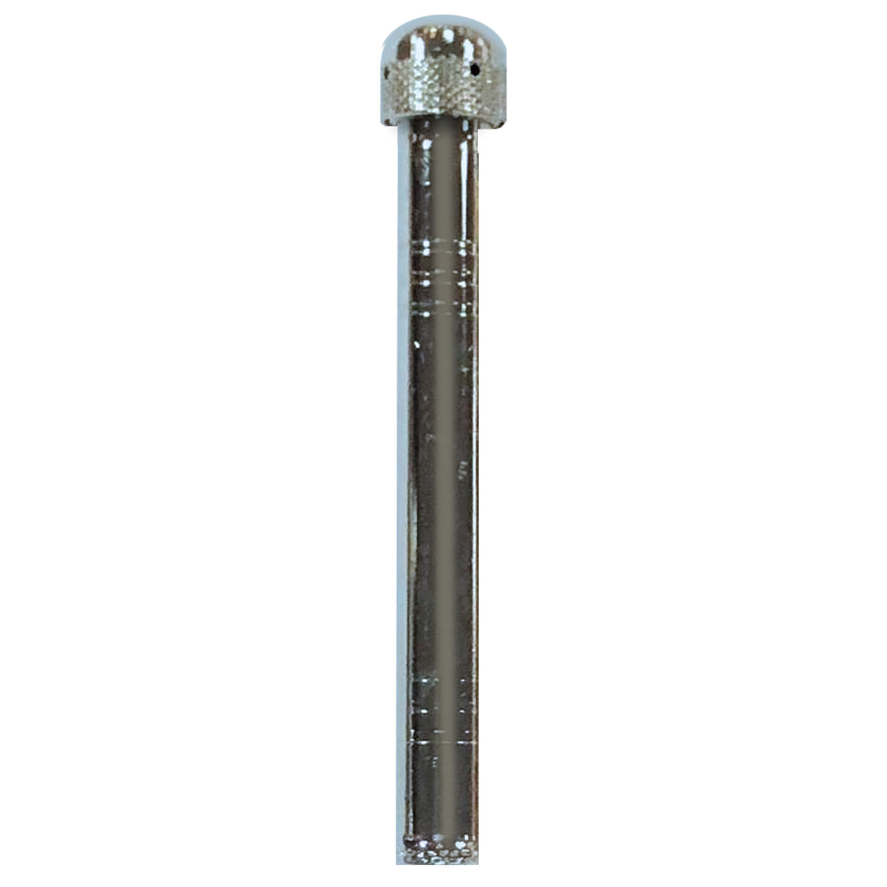 561 Silver Pocket Sprinkler