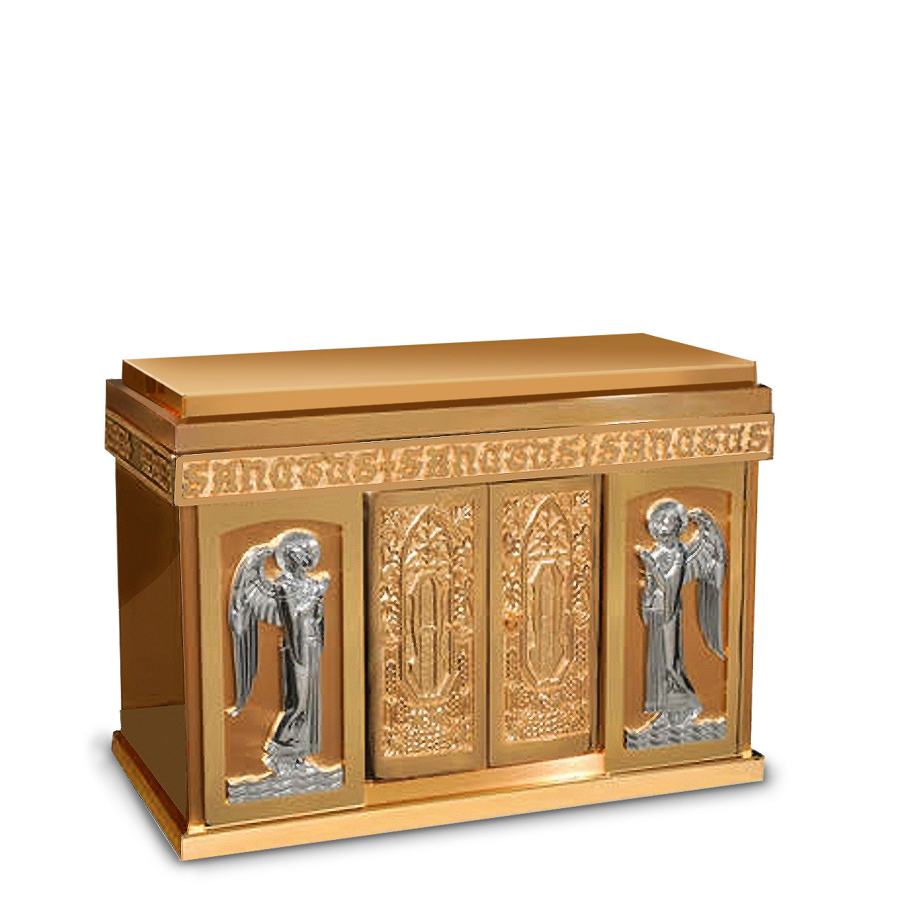 EB 84TAB30 Tabernacle without Dome