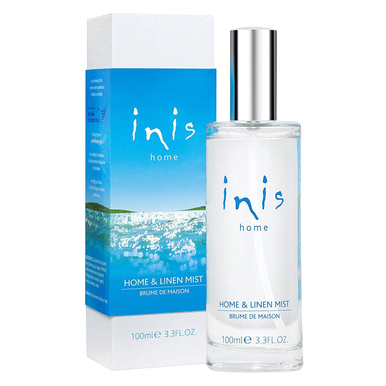 Inis Home & Linen Mist