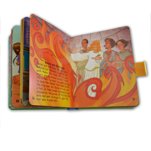My Catholic Board Book Bible Bauer, Judith