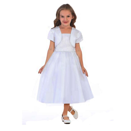 Lily Communion Dress
