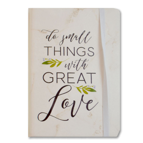 Inspirational Hardcover Journals - Sold Separately