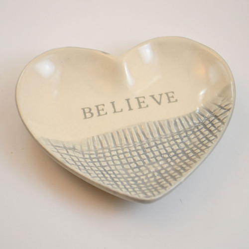 Treasure Keeper Hearts 6 styles