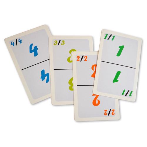 Uff-Da Card Game