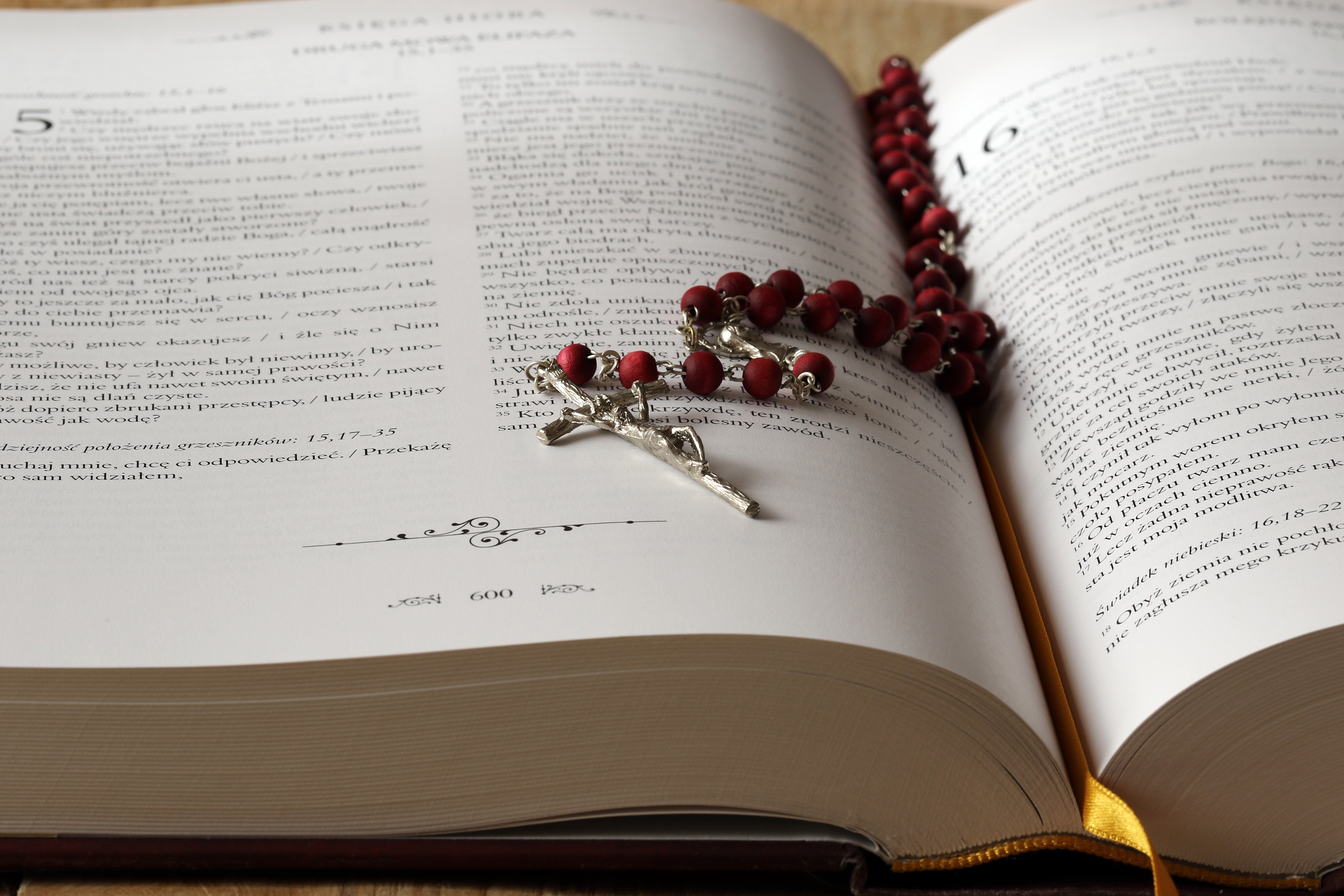 Children and Sacraments: First Penance