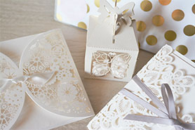 A Child's First Communion: A Gift-Giving Guide