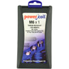 Power Coil Kit