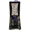 Power Coil Thread Insert Kit : M8 (1.25mm)