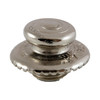 Tenax Button Part 31 Nickel
