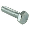 M5 x 45mm Set Screw Class 4.6 Zinc