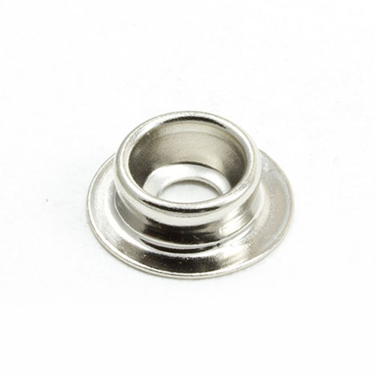 Dot Durable Stud Nickel