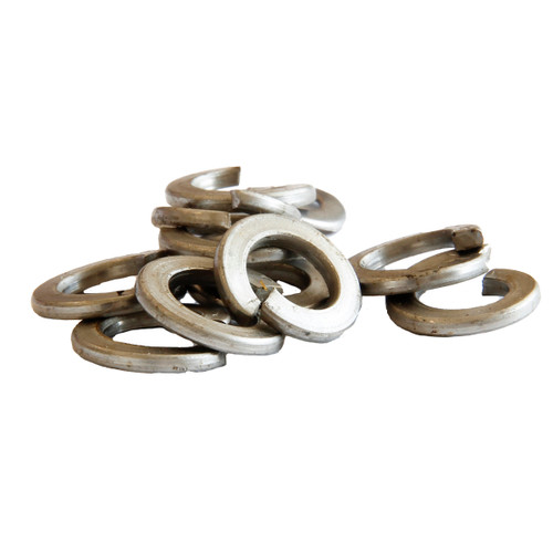 M7 spring washer stainless