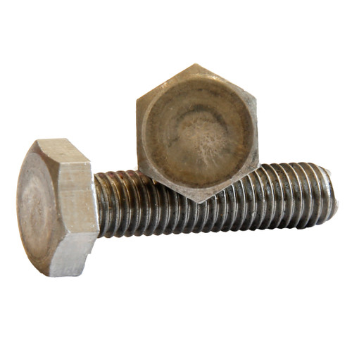 1/4 BSF x 1 stainless set screw