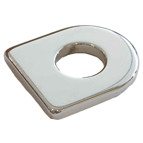 JAG Cylinder Head D Washer chrome