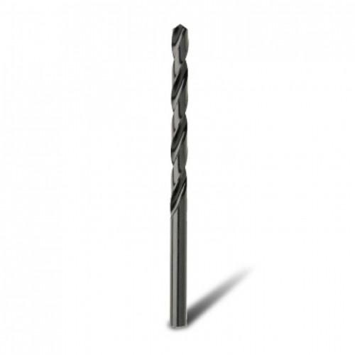 2.85mm HSS Jobber Drill