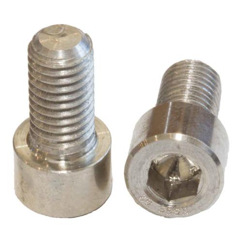 1/4 BSF x 1/2 Hex Socket Cap Screw Stainless