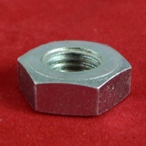 BSCY (CEI) Lock Nut