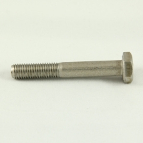 Bolt Stainless 1/4 UNF x 1 3/4